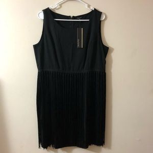 Daisy Fuentes Dress